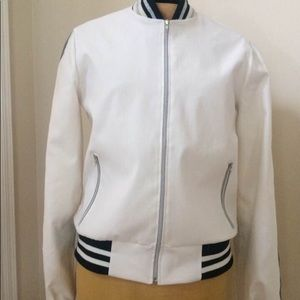 Jackets & Blazers - Ladies Bomber Jackets